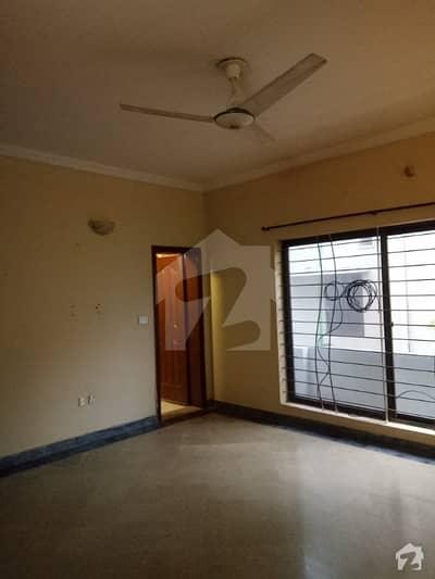 ابدالینز سوسائٹی ۔ بلاک اے ابدالینزکوآپریٹو ہاؤسنگ سوسائٹی لاہور میں 3 کمروں کا 1 کنال بالائی پورشن 55 ہزار میں کرایہ پر دستیاب ہے۔