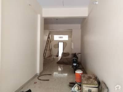 Commercial Shop Is Available For Sale On Good Location