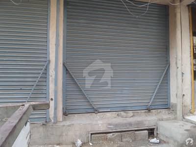 بدر کمرشل ایریا ڈی ایچ اے فیز 5 ڈی ایچ اے کراچی میں 1 مرلہ دکان 60 لاکھ میں برائے فروخت۔