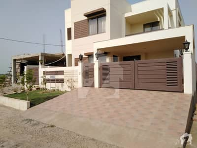 12 Marla House  For Sale In DHA Multan