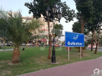 بحریہ ٹاؤن گلبہار بلاک بحریہ ٹاؤن سیکٹر سی بحریہ ٹاؤن لاہور میں 1 کنال رہائشی پلاٹ 2 کروڑ میں برائے فروخت۔