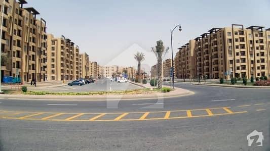 2 Bed Apartment For Sale In Precinct 19 Bahria Town Karachi