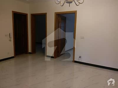 Luxury Renovated New 3 Bedrooms Investor Price Apartments For Sale