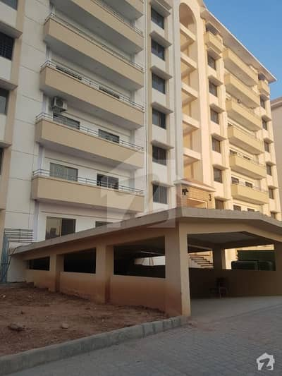 Askari 14 Brand New Flat For Rent