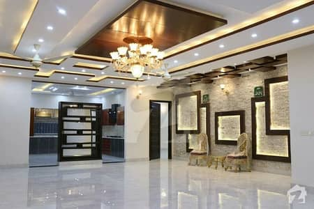 For Office 1 Kanal House For Rent In Model Town