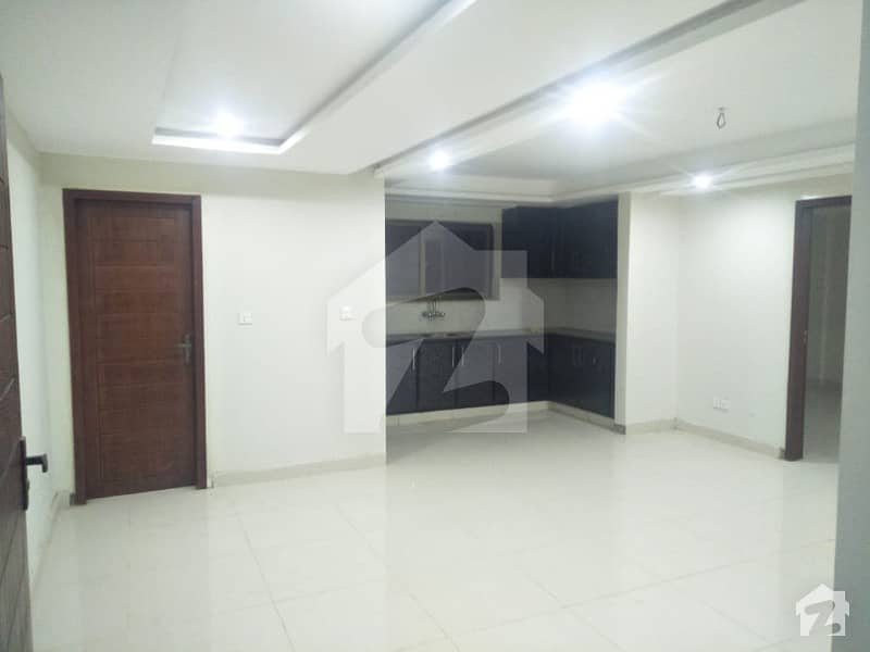 Hub Commercial Bahria Town Phase 8  Safari Valley Bahria Town Phase 8 Bahria Town Rawalpindi Rawalpindi Punjab Flat For Rent