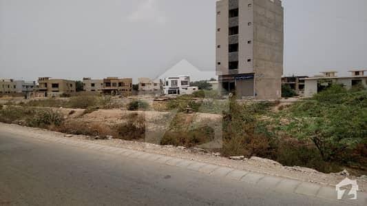 خالد کمرشل ایریا ڈی ایچ اے فیز 7 ایکسٹینشن ڈی ایچ اے ڈیفینس کراچی میں 2 مرلہ دفتر 63 لاکھ میں برائے فروخت۔