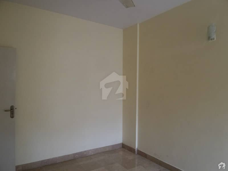 1st Floor Portion Available For Sale