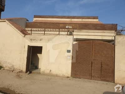 Rahatabad