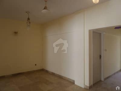 ناظم آباد - بلاک 5ای ناظم آباد کراچی میں 6 کمروں کا 5 مرلہ مکان 2.1 کروڑ میں برائے فروخت۔