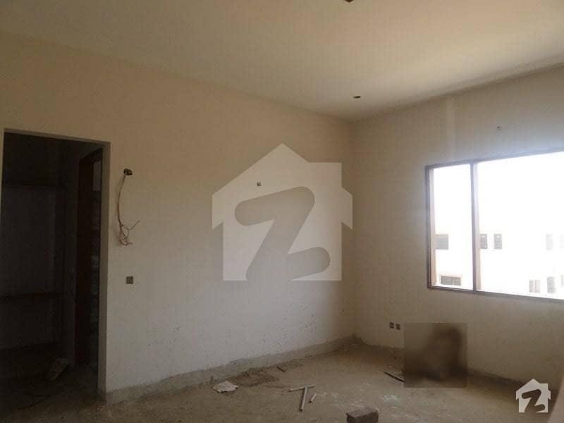 ناظم آباد - بلاک 5ای ناظم آباد کراچی میں 6 کمروں کا 5 مرلہ مکان 1.5 کروڑ میں برائے فروخت۔