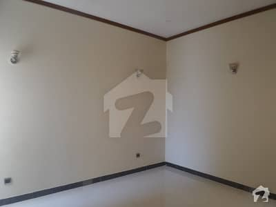 G+1 House Available For Sale