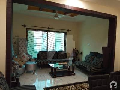 رِیور گارڈن اسلام آباد میں 5 کمروں کا 8 مرلہ مکان 1.3 کروڑ میں برائے فروخت۔