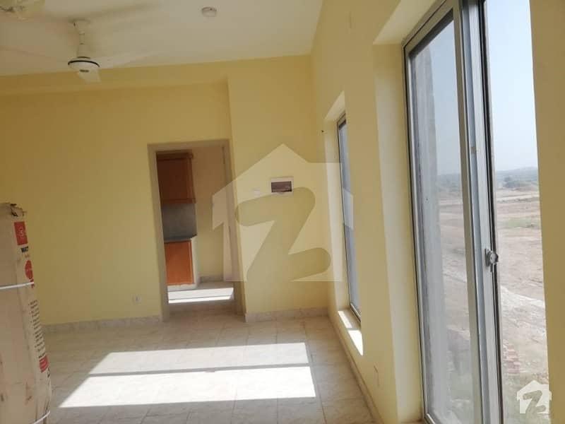 Awami Villa Sector 3 1st Floor Apartment No 142 For Sale