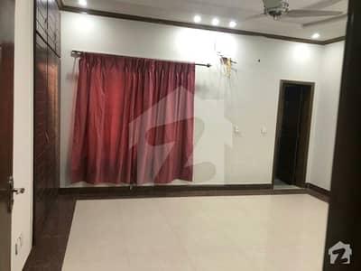 ابدالین ہاؤسنگ سوسائٹی ۔ فیز 2 ابدالینزکوآپریٹو ہاؤسنگ سوسائٹی لاہور میں 3 کمروں کا 5 مرلہ بالائی پورشن 55 ہزار میں کرایہ پر دستیاب ہے۔