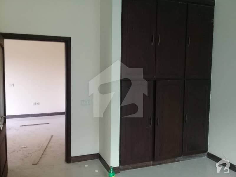 Very Good   Location Excellent  Hot Location Available  Upper   Portion For Rent