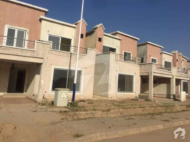 DHA Home 8 Marla Double Storey Ready To Move For Sale In Very Reasonable Price