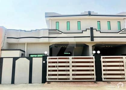 اڈیالہ روڈ راولپنڈی میں 2 کمروں کا 5 مرلہ مکان 50 لاکھ میں برائے فروخت۔