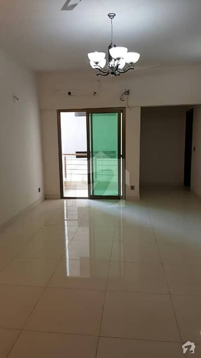 3 Bed Dd Saima Luxury 3 Floor Flat Real Pics West Open Luxury Apartment With All Luxury Facilities