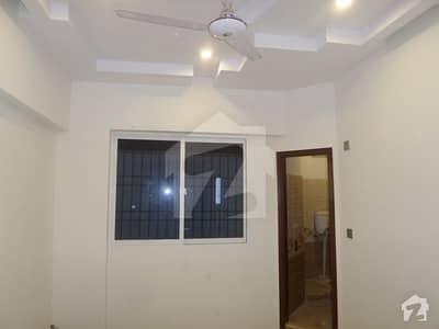 ناظم آباد - بلاک 5بی ناظم آباد کراچی میں 6 کمروں کا 5 مرلہ مکان 1.9 کروڑ میں برائے فروخت۔