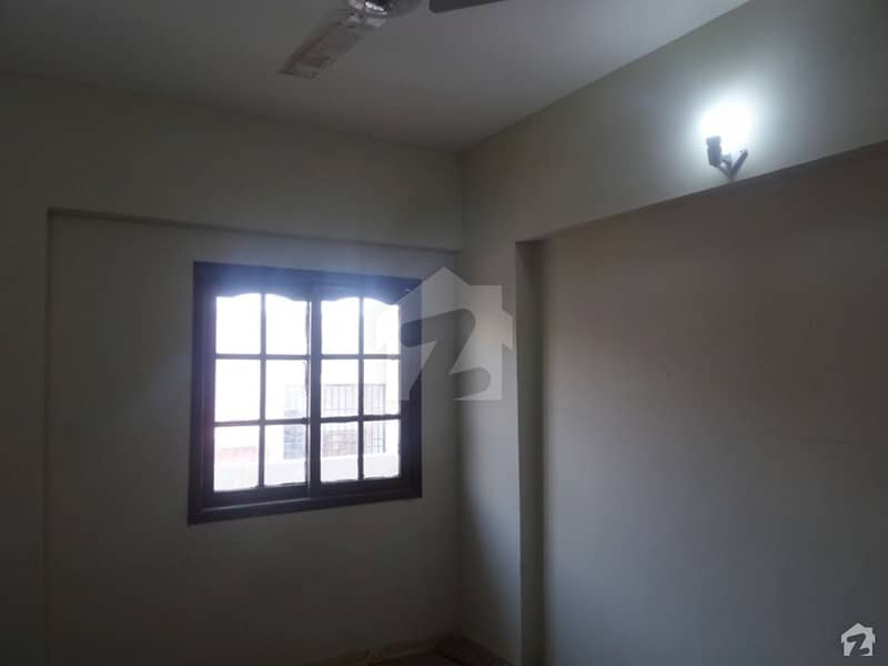 G+2 House Available For Sale