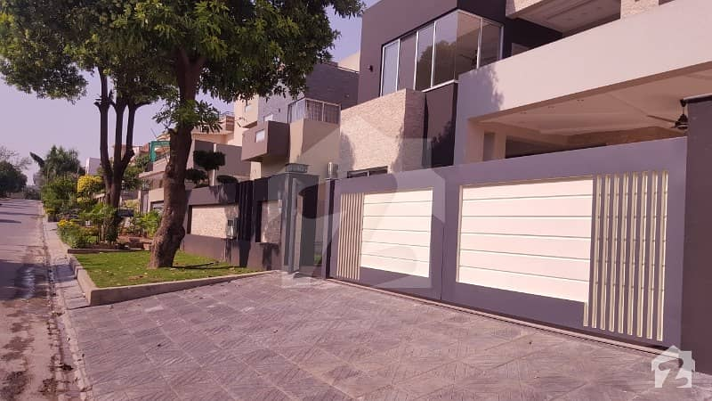 Double Storey Double Unit House For Sale