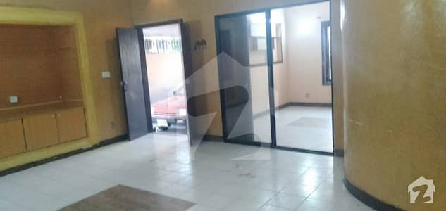 Ground Portion For Rent 2 Bedrooms Drawing And Dining Separate Entrance