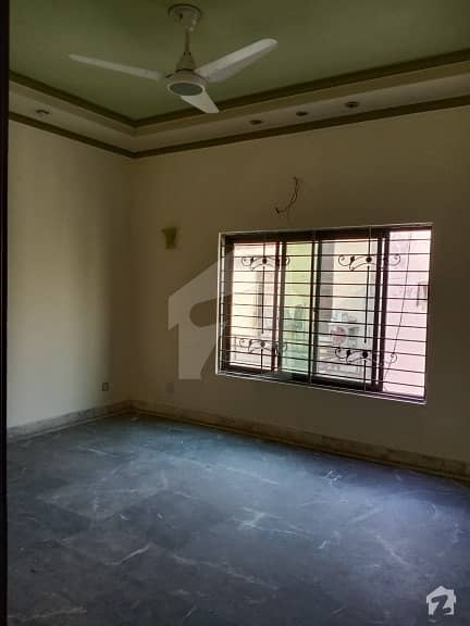 Lower Portion For Rent In Gulberg 2
