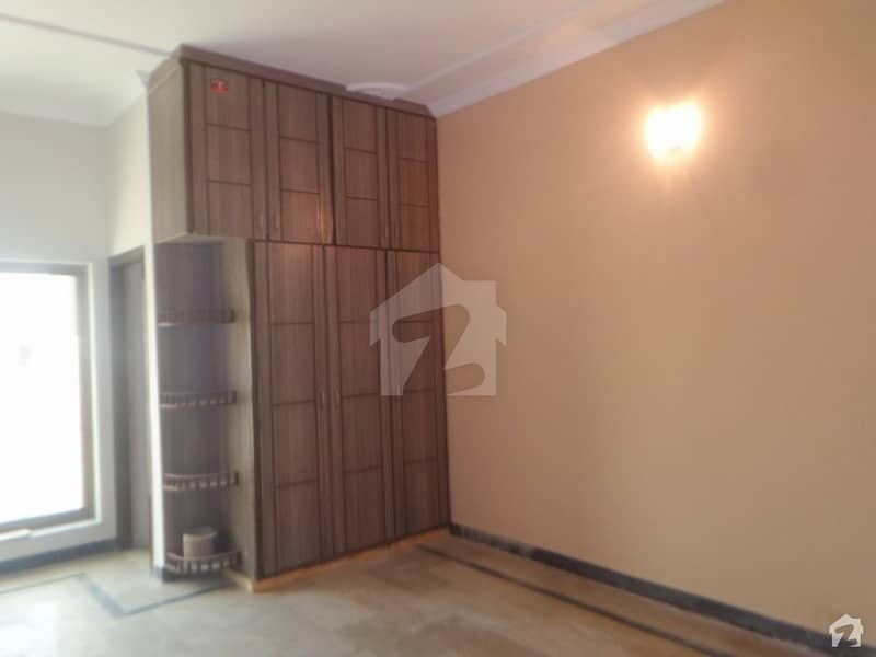 F7  Brand New House Is Available For Sale