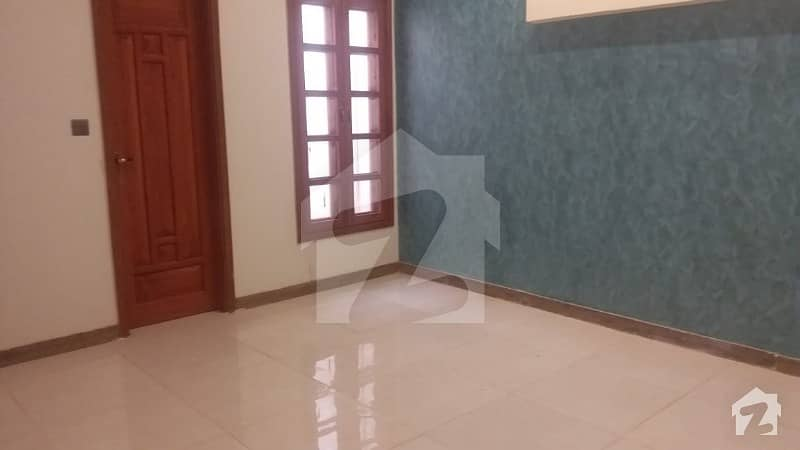 500 Sq Yard Brand New Luxury Double Storey House For Sale Block B
