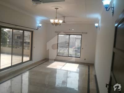 1 Kanal Ground Portion For Rent In Bahria Town
