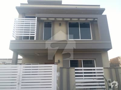 D123 2540 4Bed New House For sale