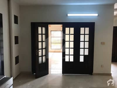 Single Unit House For Rent In Bahria Town