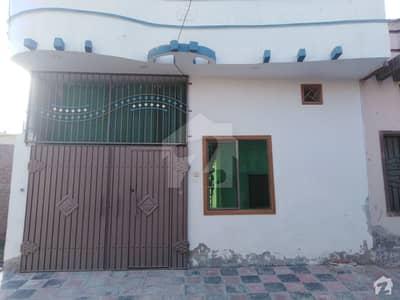 اسلامیہ