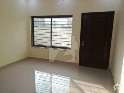 25x40 Full House For Rent