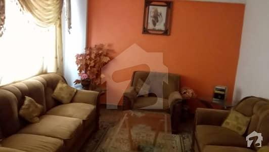Flat For Sale In Anda Mor Road