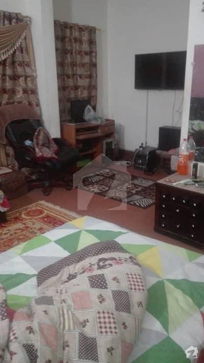 ناظم آباد - بلاک 3 ناظم آباد کراچی میں 5 کمروں کا 9 مرلہ مکان 3.75 کروڑ میں برائے فروخت۔