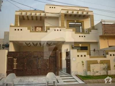 ڈی ایچ اے فیز 1 - ایکسٹینشن ڈی ایچ اے ڈیفینس فیز 1 ڈی ایچ اے ڈیفینس اسلام آباد میں 3 کمروں کا 12 مرلہ مکان 70 ہزار میں کرایہ پر دستیاب ہے۔
