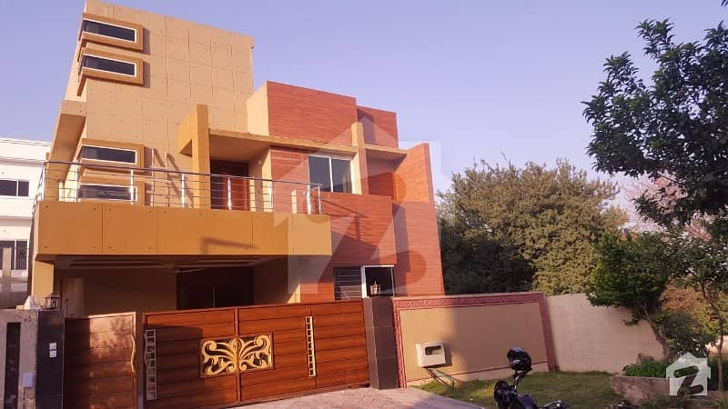 5 Bed Double Unit Brand New House