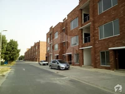 5 Marla Flat H11 Block D  Ground Floor Best For Living Purpose  Cheapest Price  On Ground Plot  Ready To Possession
