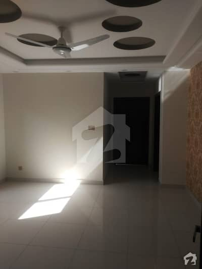 One Bed Apartment Is Available For Rent
