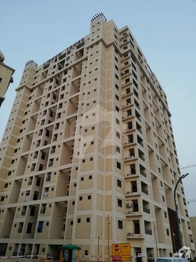 2 Bed Drawing Room Appartment For Sale in Lignum Tower Al Ghurair Giga Near Giga Mall DHA2 Islamabad