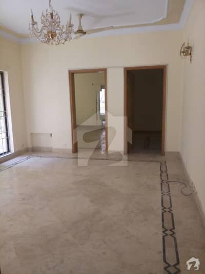 F11 Prime Location 30x70 House Double Story For Sale 4bed Double Unit
