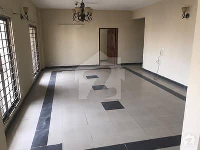 عسکری 5 ملیر کنٹونمنٹ کینٹ کراچی میں 4 کمروں کا 13 مرلہ فلیٹ 65 ہزار میں کرایہ پر دستیاب ہے۔