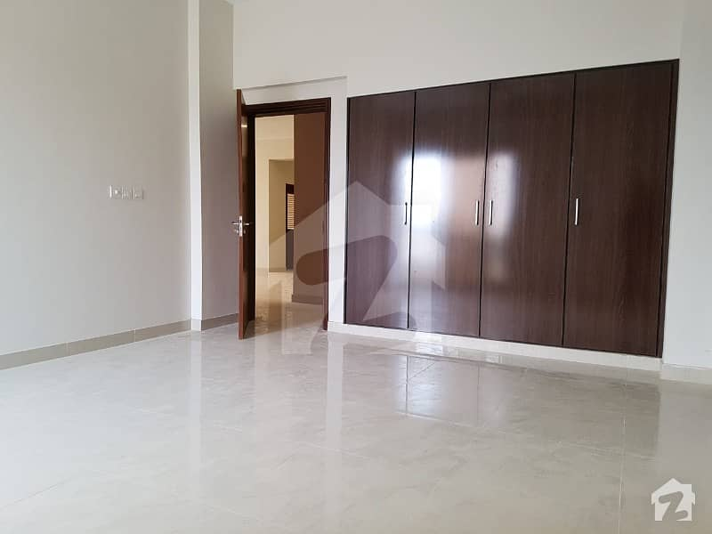 Brand New Flat Is Available For Rent At Navy Housing Scheme Karsaz