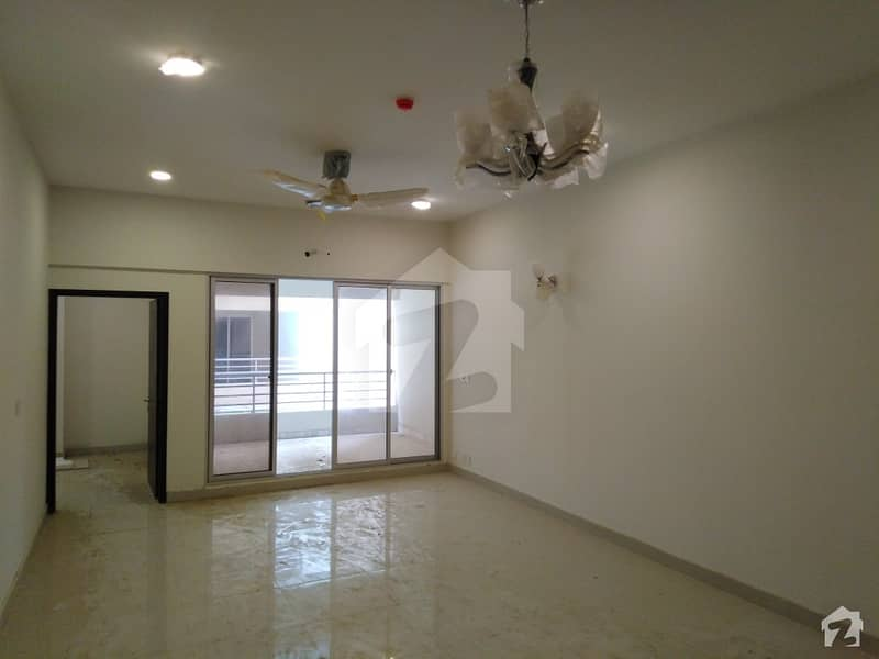 naval housing flat for sale