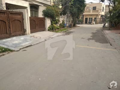 7 Marla upper portion Eden cottages near DHA Lahore ORIGINAL PICTURES