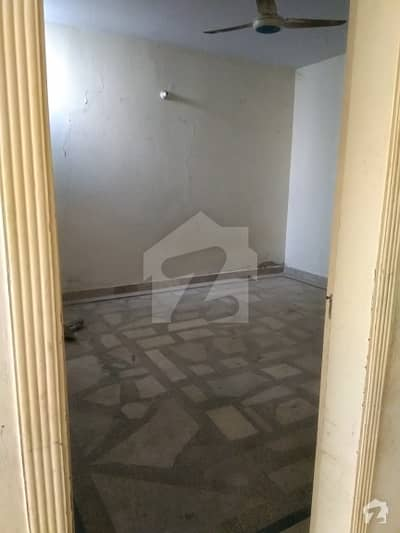 2 bed flats  Real Pics Avialble In G-12