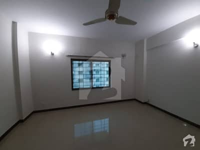 Vip Apartment For Rent In Punjab Society Near Dha Phase 4 Lahore Cantt
