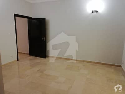 Al Safa Heights 5th Floor Apartment Studio 1Bed 1250 Ft For Sale